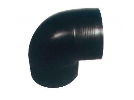 HDPE给水热熔管件