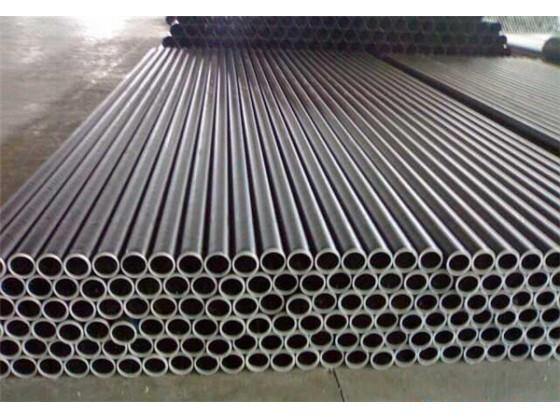 HDPE钢丝网骨架管